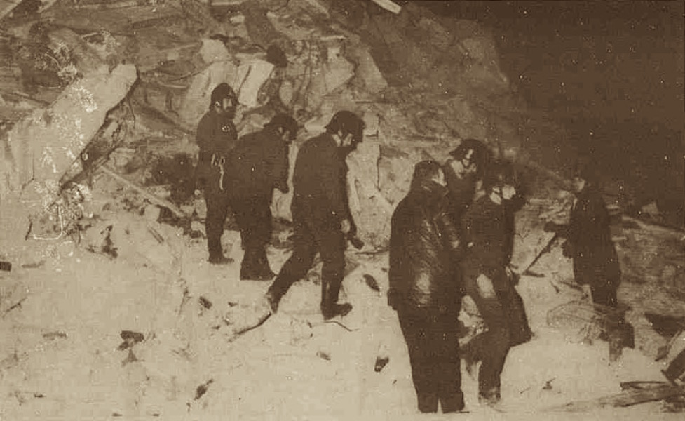 terremoto-irpinia-1980-01