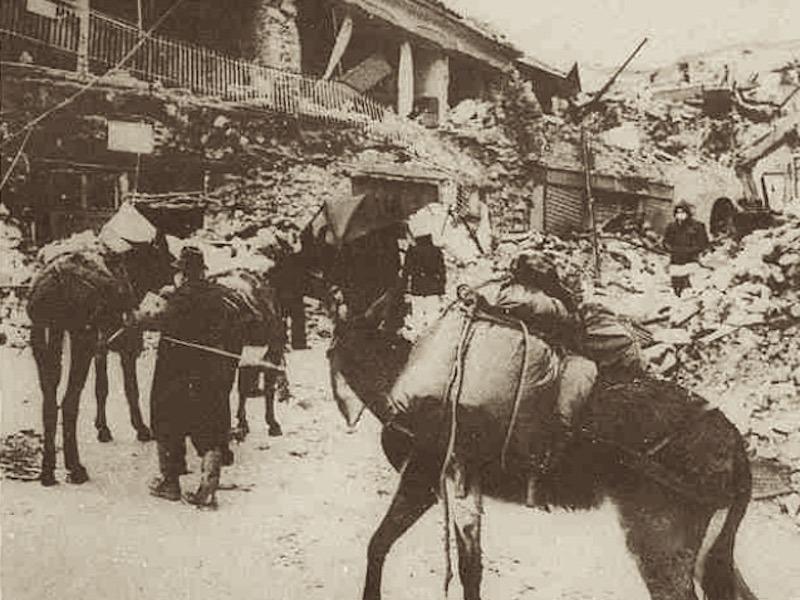 terremoto-irpinia-1980-03