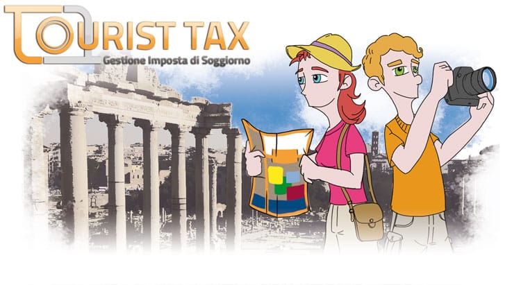 https://amalfinotizie.it/wp-content/uploads/2018/01/TouristTax.jpg