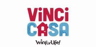 Vinci Casa