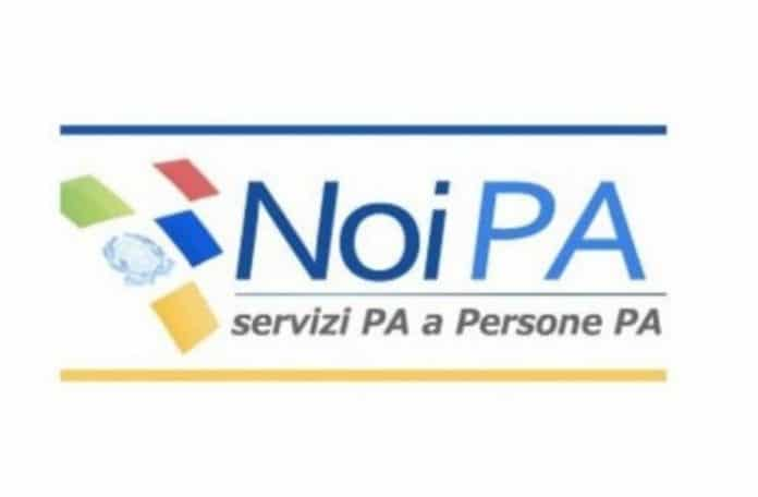 Noipa Calendario.Noipa Stipendio Novembre 2018 Calendario E Data Di Accredito