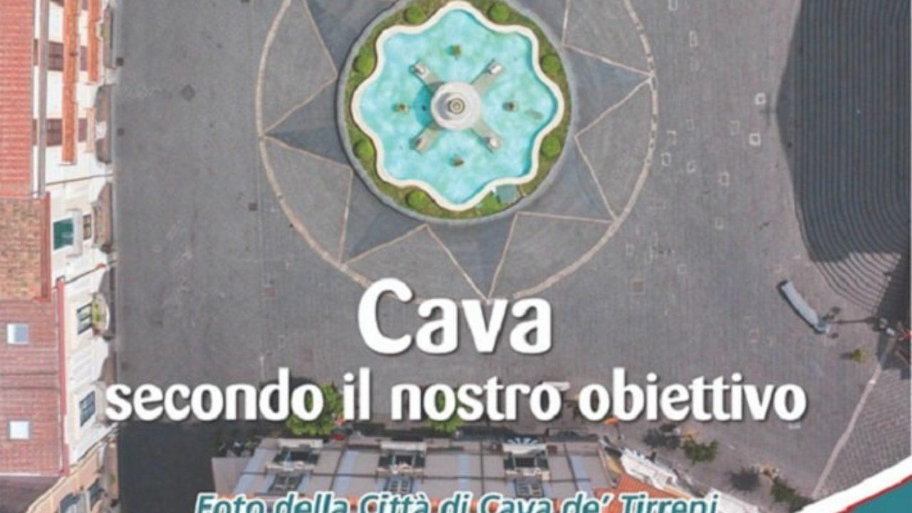 """Fotografo Cava Dei Tirreni cava de' tirreni: al via la mostra foto """"cava secondo il"""