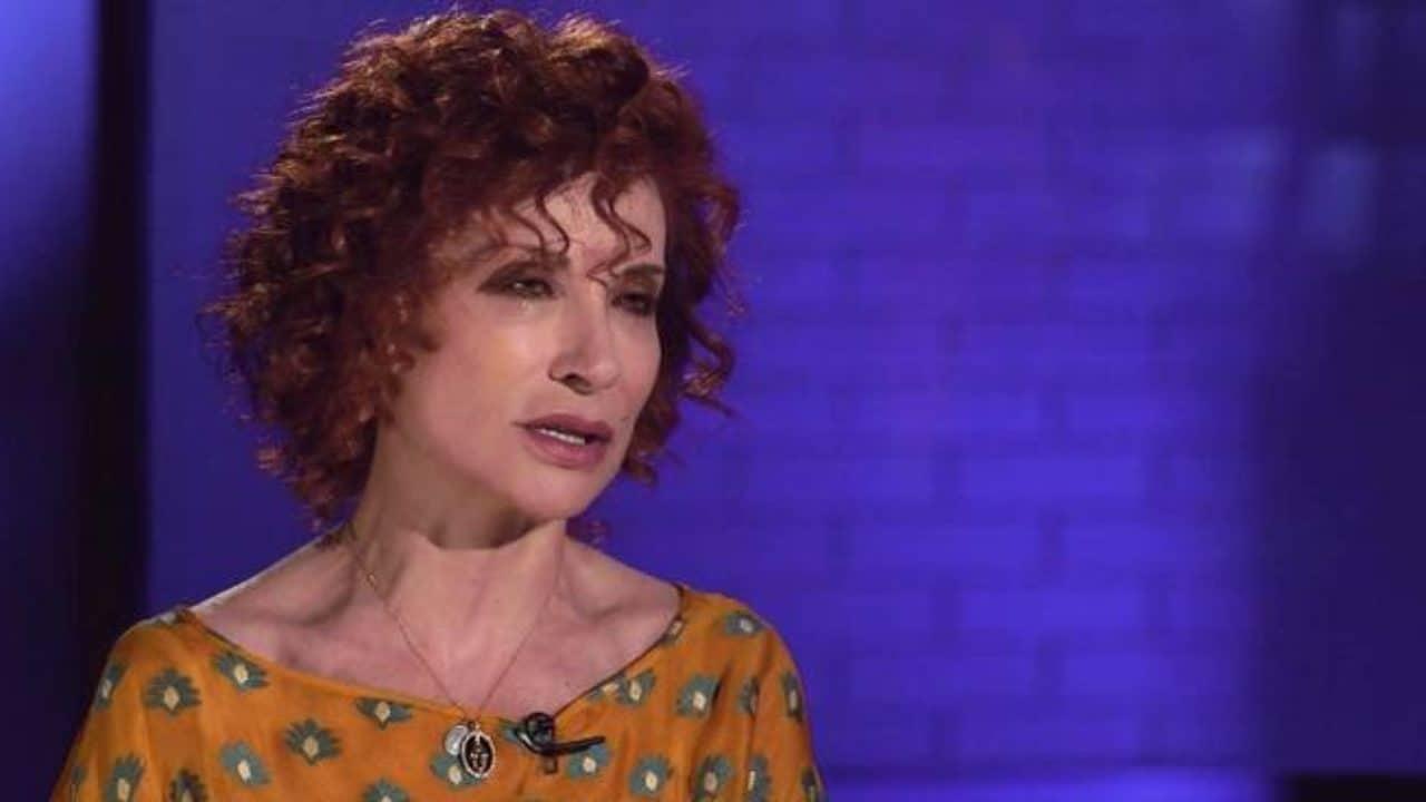 Alda D'Eusanio: chi è, marito, età, coma, curiosità, carriera e ...